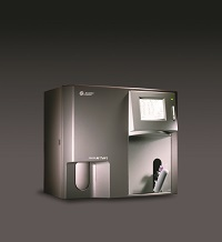 COULTER®  Ac-T diff 2 Hematology Analyzer Image