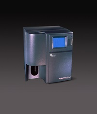 COULTER®  Ac-T diffª Image