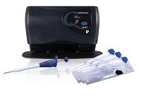 FastPack® IP System Image