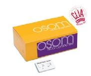 OSOM® hCG Combo Test Image