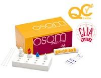 OSOM® Strep A Image