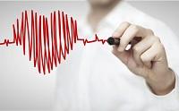 Cardiac Risk Testing Image