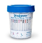 The Discover Cup