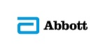 ABBOTT DIAGNOSTICS HEMATOLOGY Logo