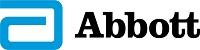 ABBOTT DIAGNOSTICS HEMATOLOGY Logo