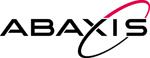 ABAXIS Logo