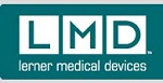 LERNER MEDICAL DEVICES, INC. Logo