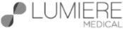 LUMIERE MEDICAL Logo