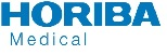 HORIBA MEDICAL Logo