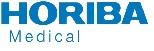 HORIBA MEDICAL Logo