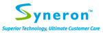 SYNERON MEDICAL Logo