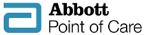 ABBOTT POINT OF CARE Logo