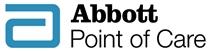 ABBOTT POINT OF CARE Logo