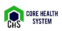 Core Health Testing Image
